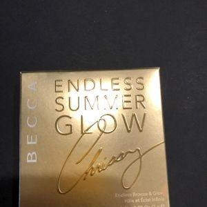 Other - Becca Endless Summer Glow